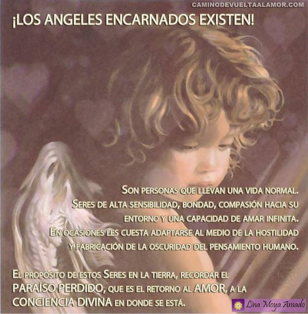 angeles-encarnados