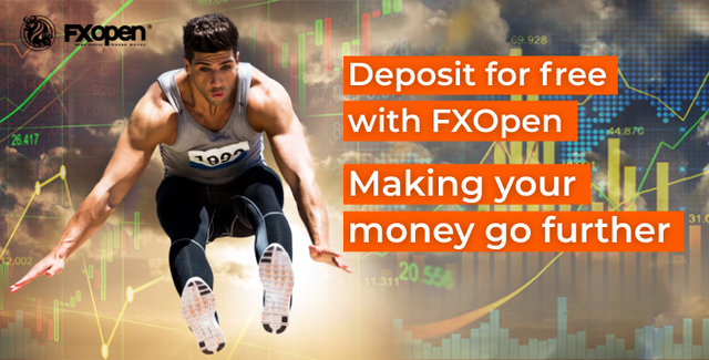 FXOpen - Broker Mantap - When Money Make Money - Page 2 700-355-fxopen-zero-commission