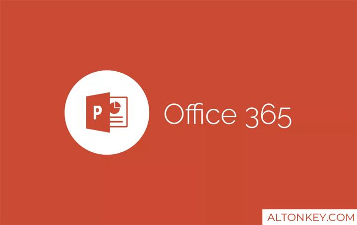 Купить Microsoft 365 Персональный