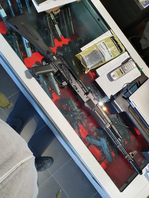 AK-103.jpg