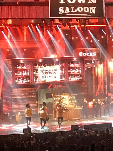 shania-vegas-letsgo-show121119-4