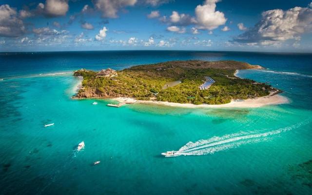 Richard-Branson-Necker-Island.jpg