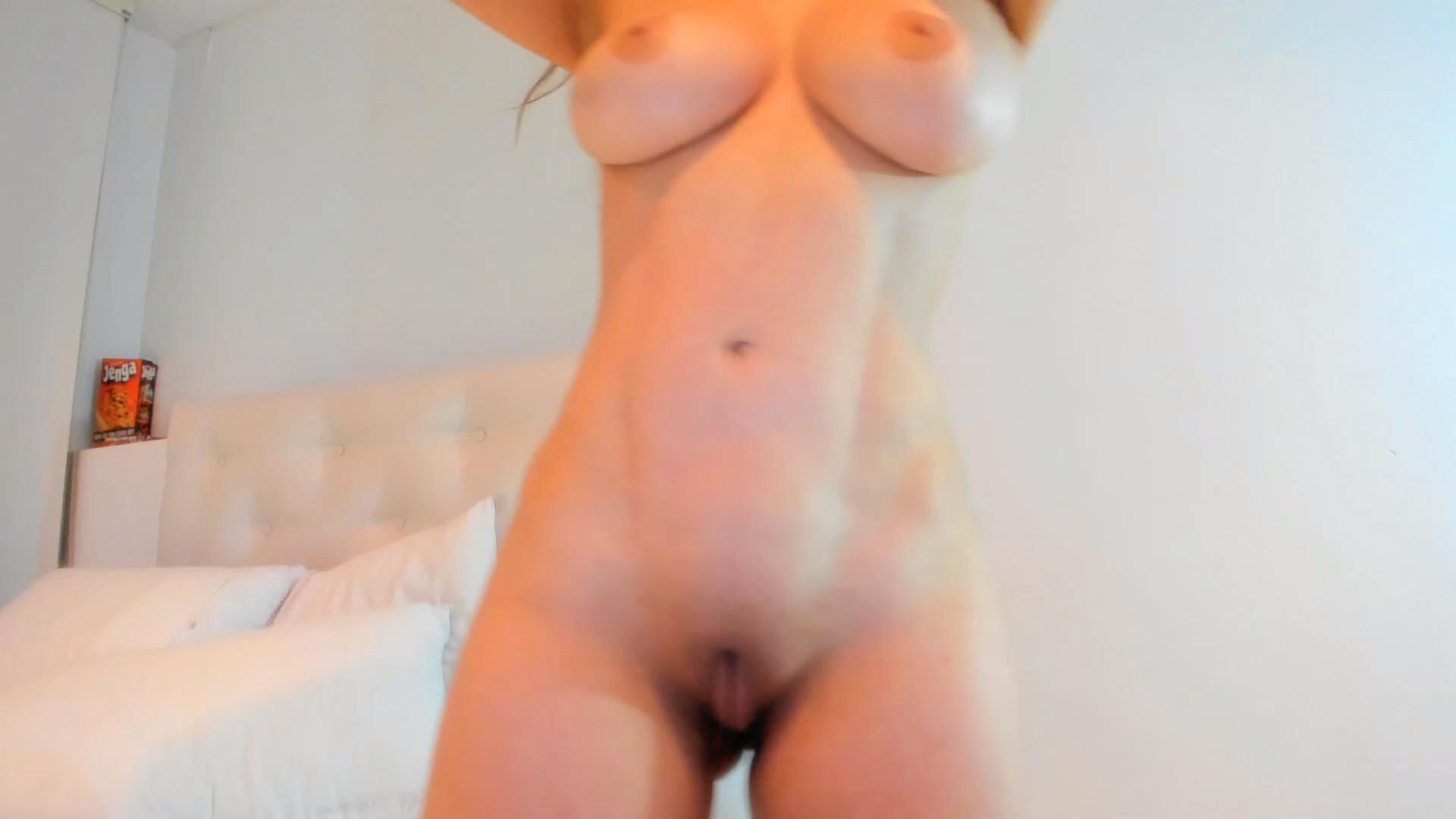 Screenshot-22582
