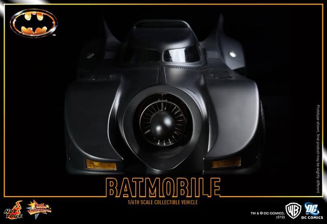 https://i.ibb.co/ZJf05Y8/mms170-batmobile7.jpg