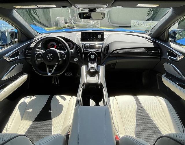 2018- [Acura] RDX - Page 2 B9-F079-D5-B210-4-D16-A357-9-F51-EB3-BC783
