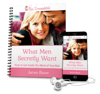 What-Men-Secretly-Want-Reviews