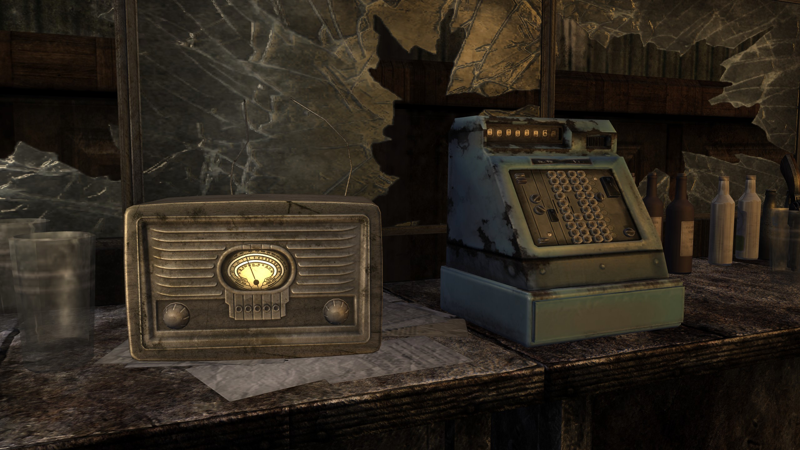 Fallout Screenshots XIV - Page 26 20210425235633-1