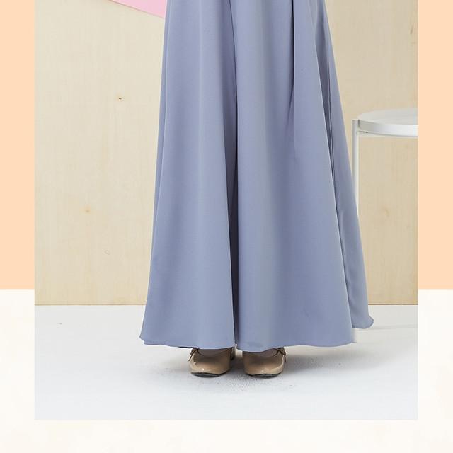 alhigam-gamis-azzarine-dress-athiyyah-032.jpg