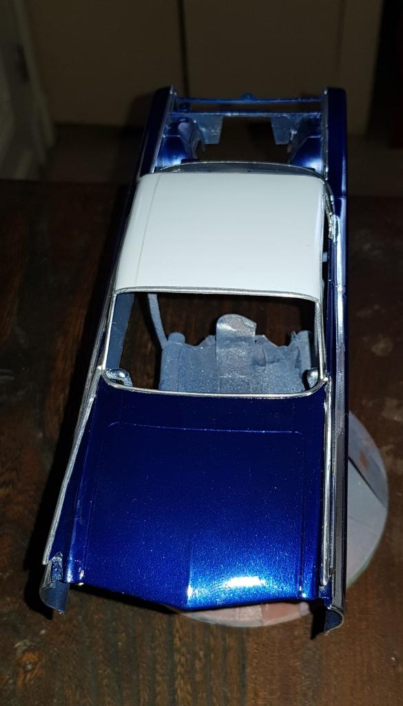 Cadillac Eldorado 59 Hard-Top Cadillac-59-Hard-Top-28