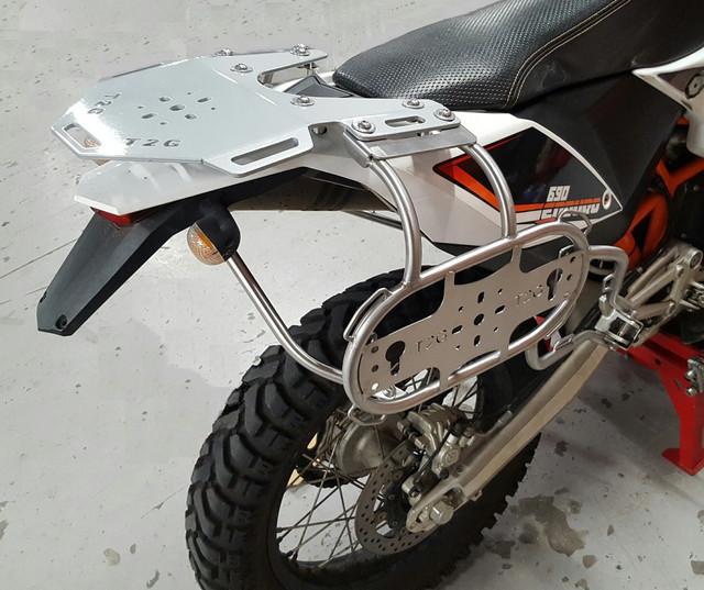 toys2go-KTM690-Panniers-Website