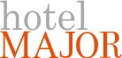 Logo-Hotel-Major-2