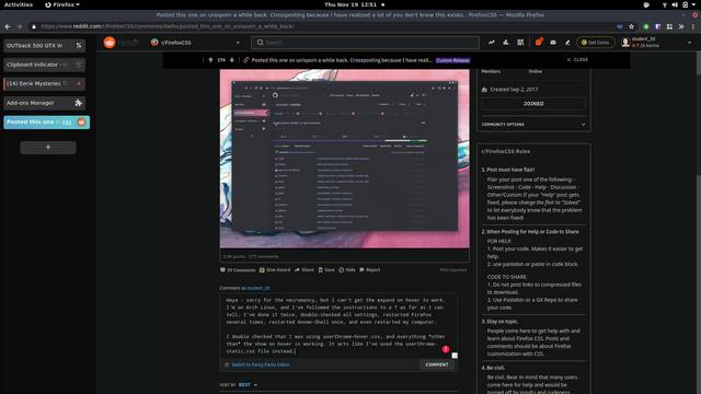 Screenshot-from-2020-11-19-12-51-18