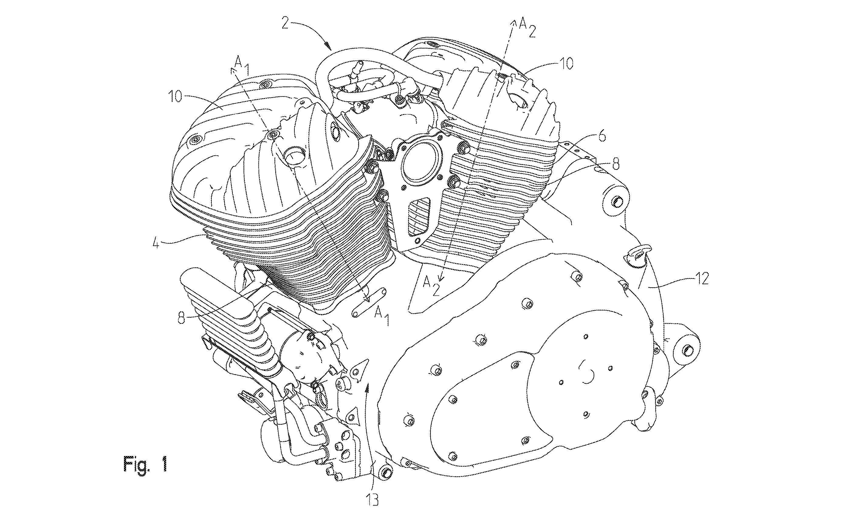 050919-indian-thunder-stroke-vvt-patent-fig-1
