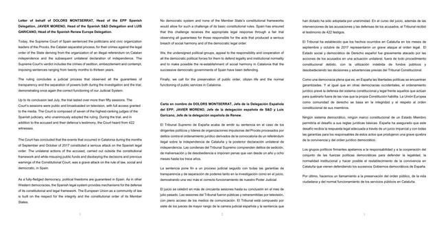 Carta-Montserrat