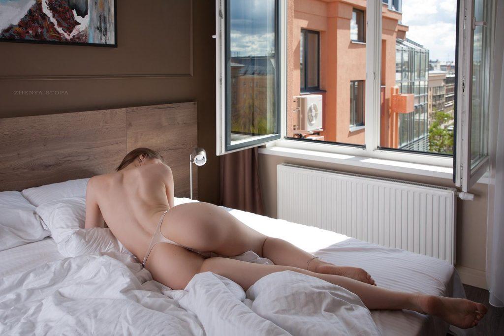 Ekaterina-Kliger-Nude-13-Nudo-Star-com-1024x683