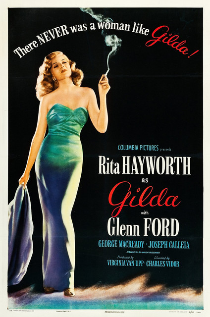 1200px-Gilda-1946-one-sheet-poster-Style-B