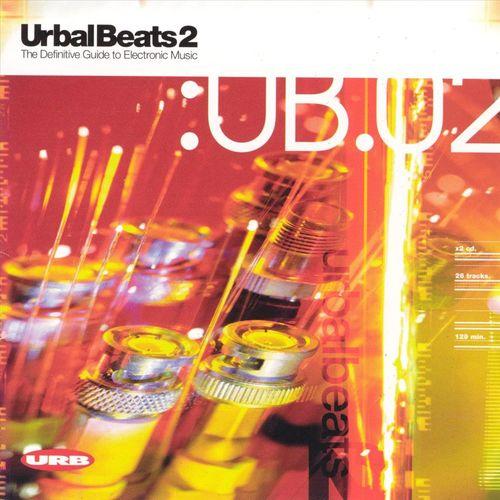 VA - Urbal Beats 2