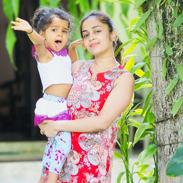 Pramudi-Karunarathne-lanka-web-gossip-7