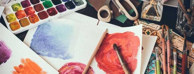 10 Hobi Terbaik untuk Menghilangkan Stres Setelah Bekerja