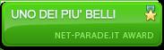 05-award-uno-dei-piu-belli