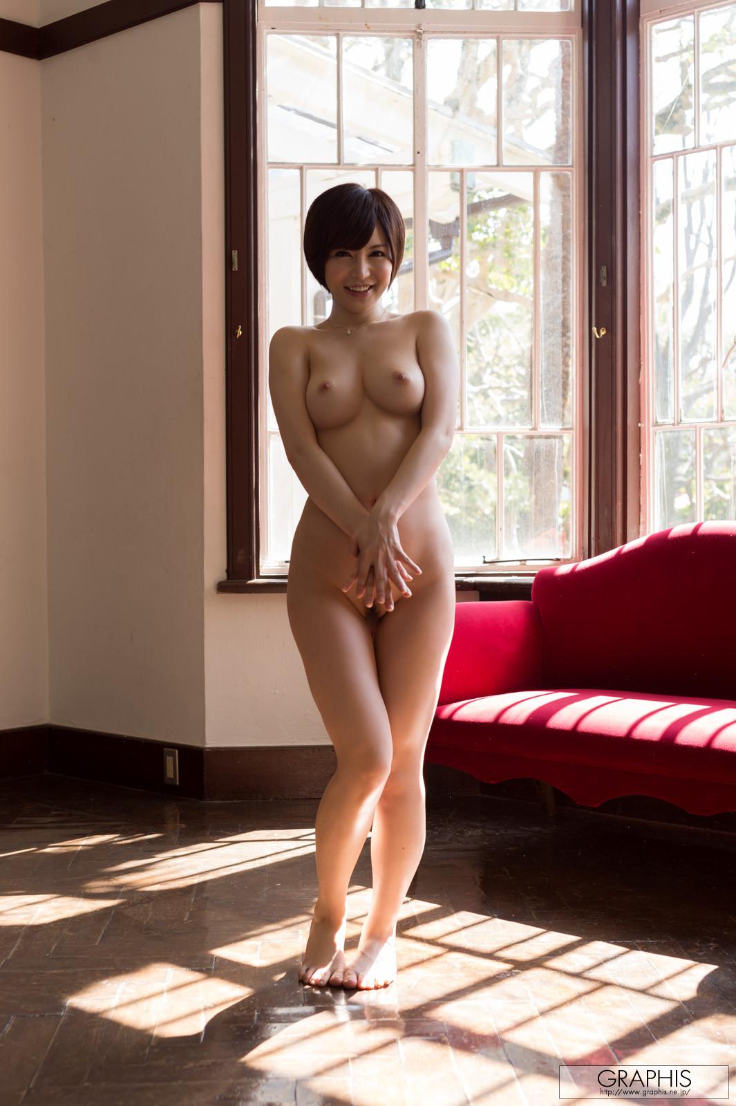 satomi-yuria-033