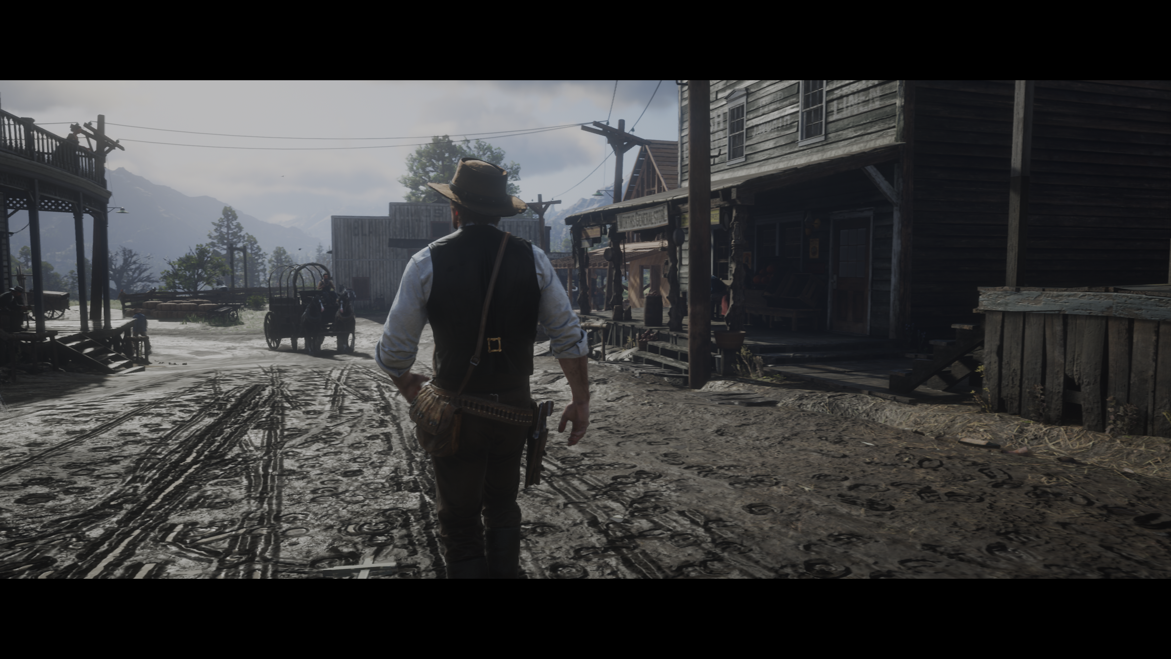 Red-Dead-Redemption-2-20190406194323.png
