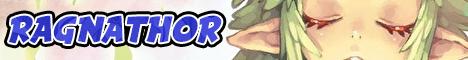 RagnaThor
