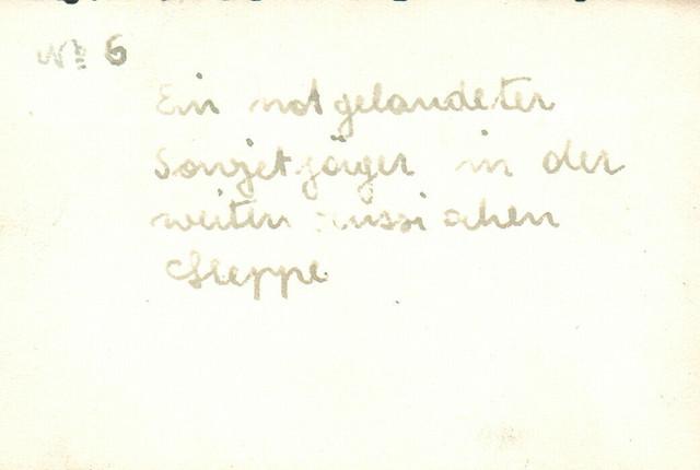 1942-131119
