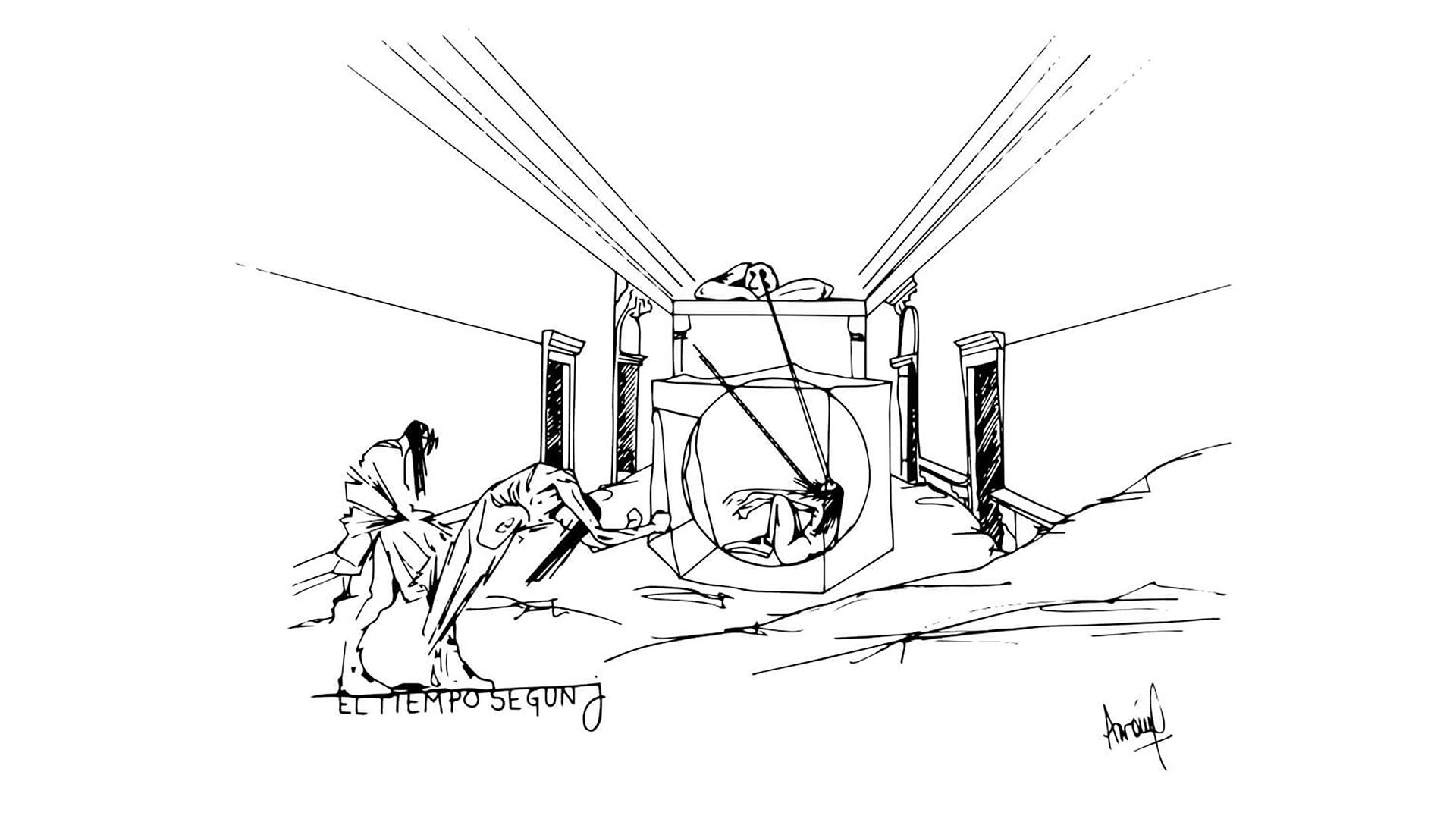 05-ELTIEMPO-AARON-NACHTAILER-ART-ARTIST-MARBLE