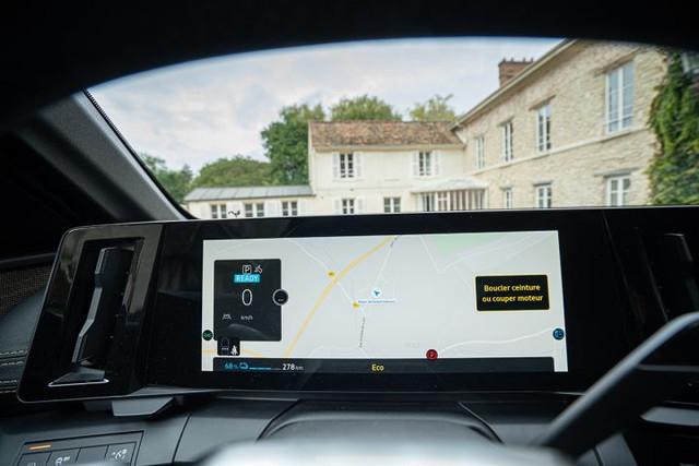 2021 - [Renault] Mégane E-Tech Electric [BCB] - Page 15 7-B922503-78-D5-4-C34-8-CD9-1767-D032-EABD