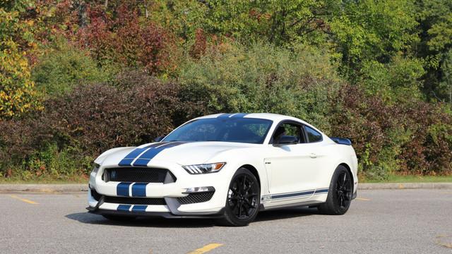 2014 - [Ford] Mustang VII - Page 19 86-FAC635-6144-452-B-B18-D-53-C3-D63-B17-B2
