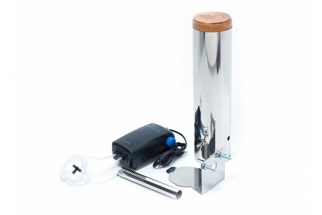 smoke-dimogen-2-1-1440x961