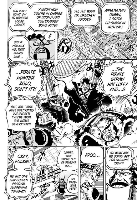one-piece-chapter-981-08