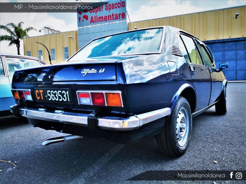 Parking Vintage - Pagina 5 Alfa-Romeo-Alfetta-1-8-121cv-81-CT563531-3