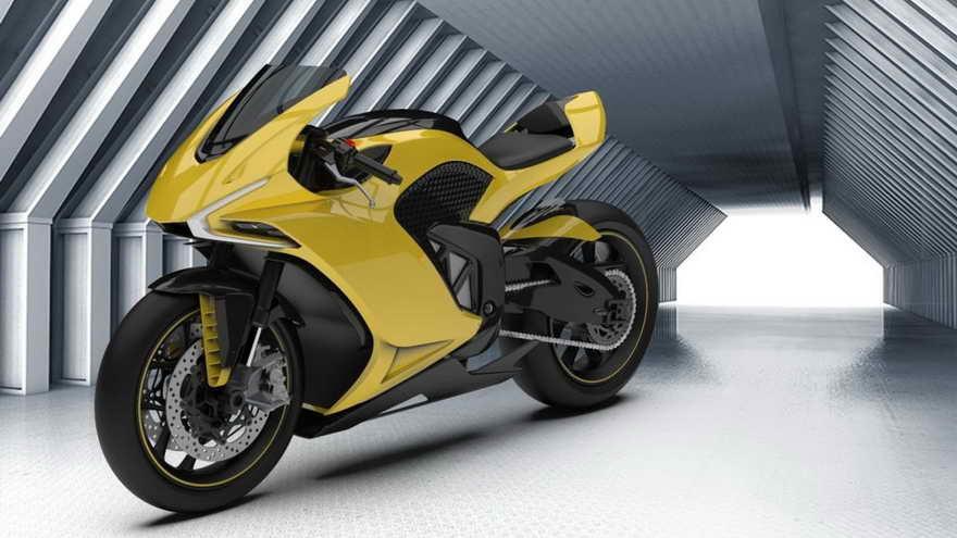 Hypersport-Pro-Electric-Superbike