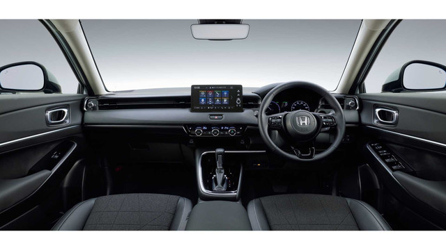 2021 - [Honda] HR-V/Vezel - Page 2 C3121230-2224-4717-9-C5-F-225-CC503813-D