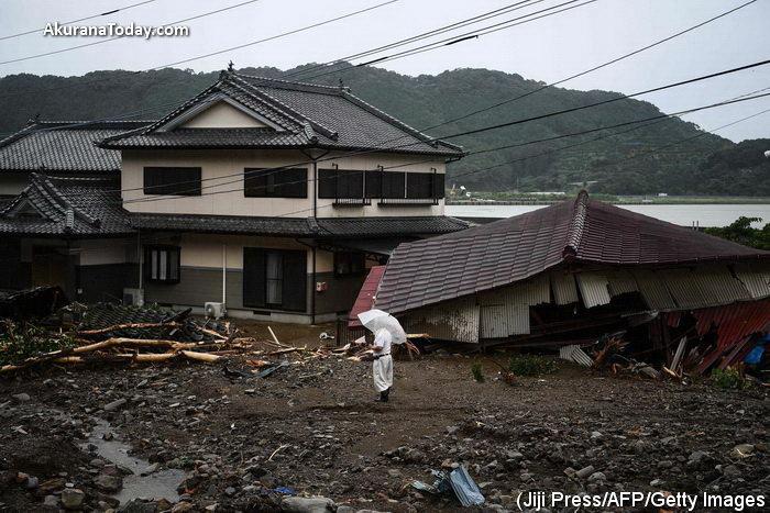japan-flood-2020-akurana-today-03