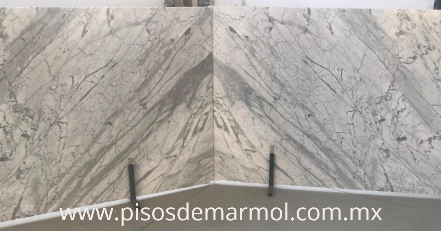Mármol-Blanco-Carrara