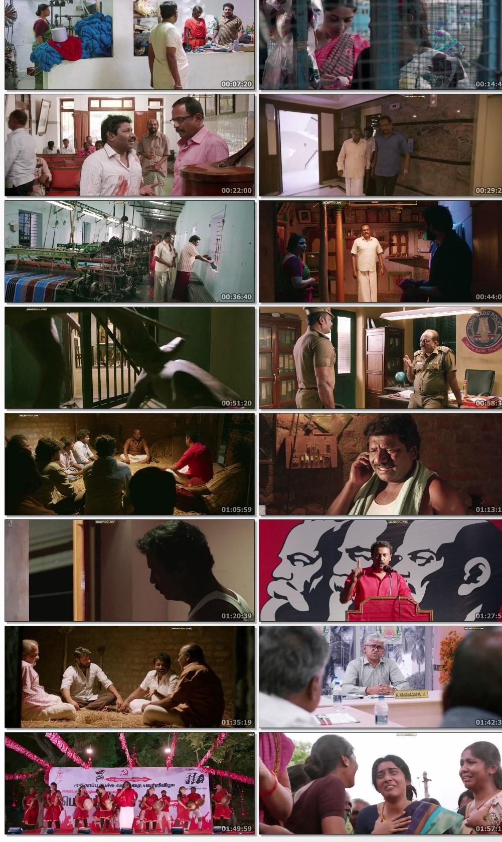 Sangathalaivan-2021-www-9kmovies-work-HQ-Hindi-Dubbed-720p-HDRip-850-MB-mkv-thumbs0aca856a937f71f5