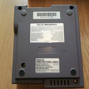 [VENDUE] Console NES Control Deck US Top Loader en Boite IMG-20200212-125901