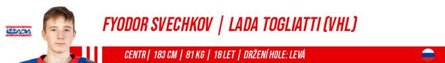 Pruvodce-Draftem-2020-Svechkov