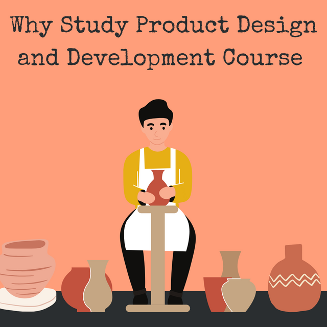 Why-Study-Product-Design-and-Development-Course