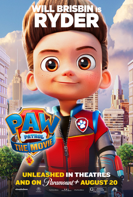 paw-patrol-the-movie-PP-Dom-Online-Vertical-Character-Ryder-rgb