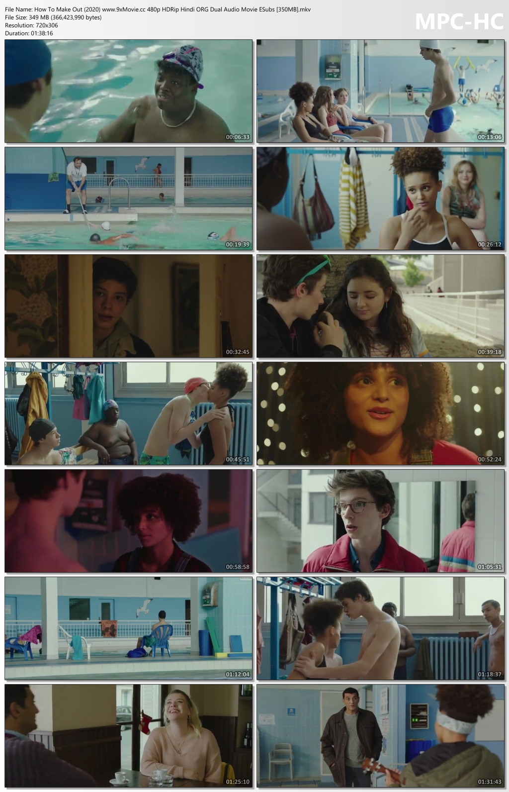 How-To-Make-Out-2020-www-9x-Movie-cc-480p-HDRip-Hindi-ORG-Dual-Audio-Movie-ESubs-350-MB-mkv
