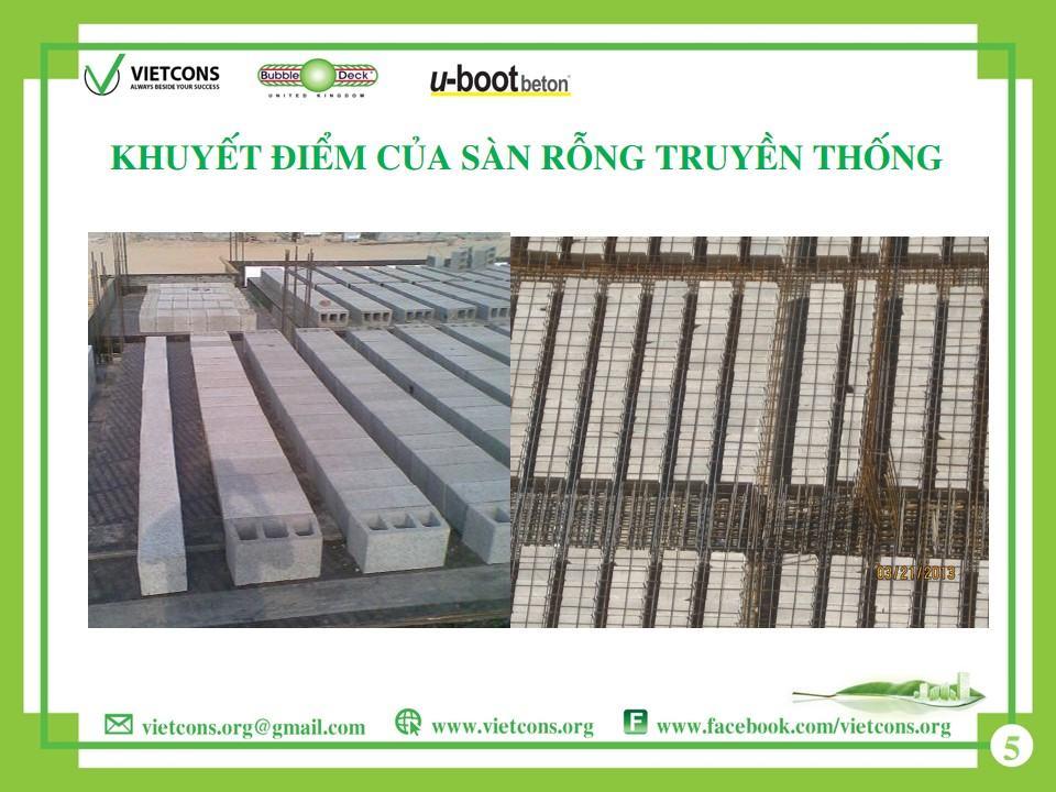 VC-Thiet-ke-san-rong-Bubble-Deck-Uboot-betonjpg-Page5