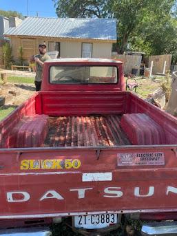 Datsun-5.jpg