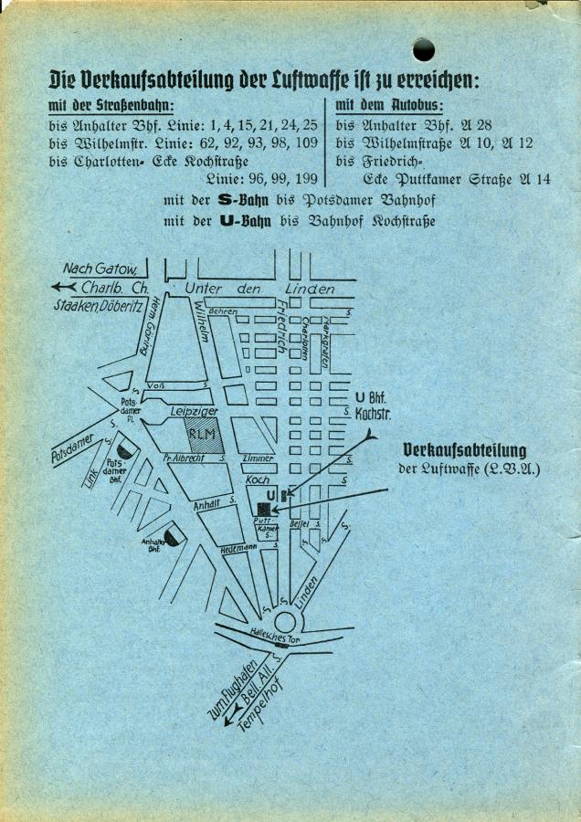 Luftwaffe-Price-List-2