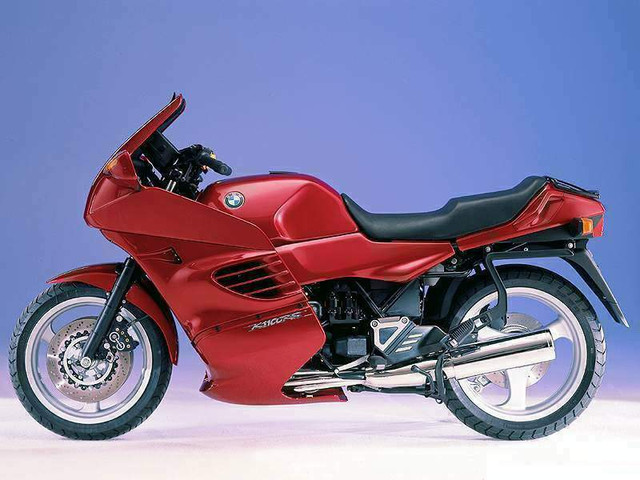 [Imagem: BMW-K1100-RS-92.jpg]