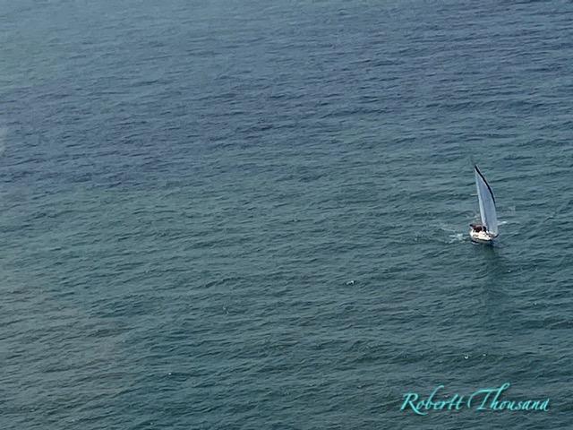 SARW-Shore-2021-04-23-028-Robert-Thousand.jpg