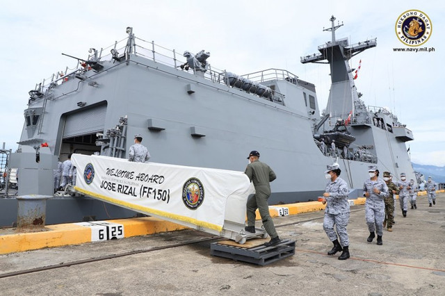 Philippine-Navys-brand-new-frigate-Jose-Rizal-departs-for-RIMPAC-exercise-in-Hawaii-925-002